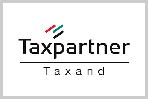 Tax Partner AG