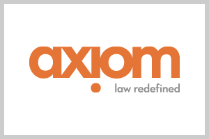 Axiom Global AG